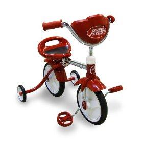 Radio Flyer Bike >> Radio Flyer Bike 30 Shipped From Amazon My Frugal Adventures