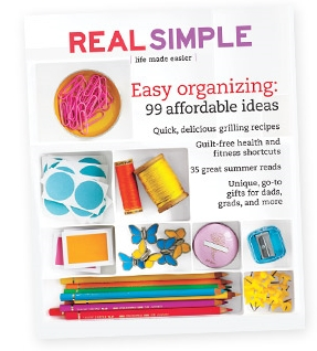 Do it yourself magazine 10 for 2 years my frugal adventures and dont forget the amazing deal on hearst magazines just 5 per year for real simple cooking light southern living and so much more solutioingenieria Choice Image