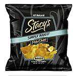 stacys-free-sample-s