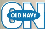 old navy weekly