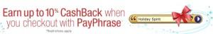 payphrase