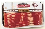 farmer john bacon