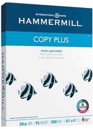 staples hammermill