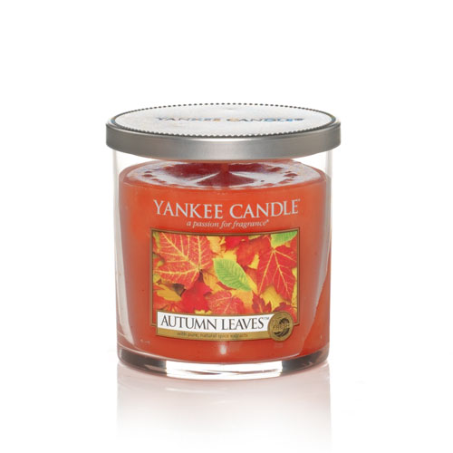 Yankee Candle Holiday Deals 2018