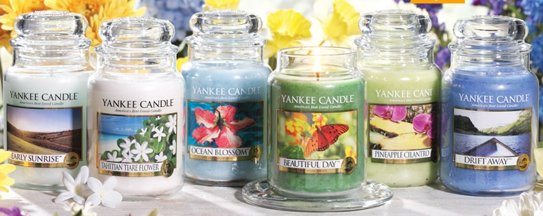 photo regarding Yankee Candle $10 Off $25 Printable Coupon referred to as Yankee Candle $10 off $25 Coupon - My Frugal Adventures
