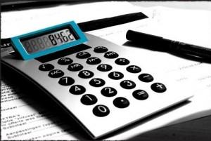 calculator-300x201