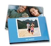 snapfish photobook