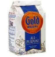 Here Is One More Awesome Deal From Safeway Gold Medal 5lb Bags Of Flour Are On For 1 69 This Week