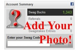 swagbucks blog