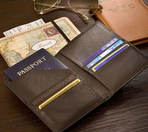 PB passport