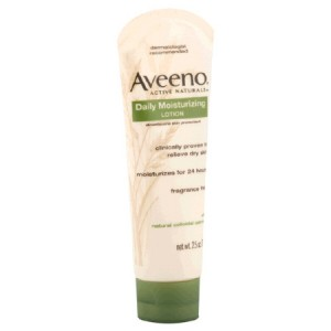 Target: Aveeno Hand Lotion for $1.32 - My Frugal Adventures