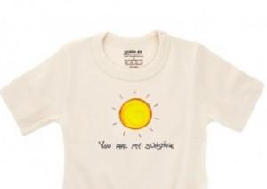 keka shirts