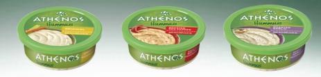 athenos hummus Athenos greek & lebanese cafe (thibodaux) just minutes west of nicholis state university, next to the wal-mart supercenter on canal, athenos greek & lebanese cafe is a great place for delicous middle eastern cuisine.