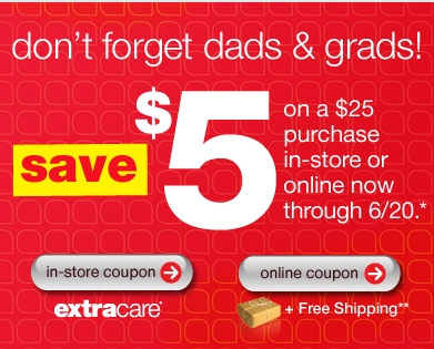 Walgreens canvas coupon code