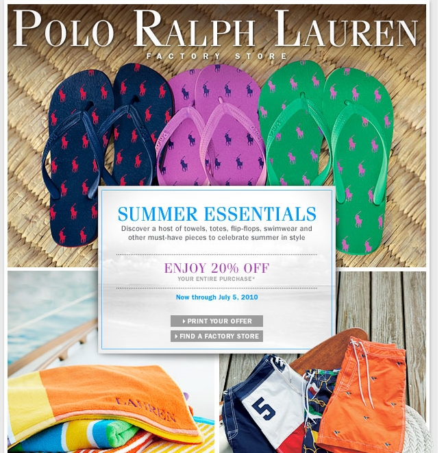 by ralph lauren ralph lauren outlet