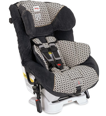 There Are A Few Super Deals Available On Britax Car Seats Right Now These Are Awesome Seats And Will Keep Your Little One Very Safe
