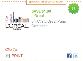 picture regarding Loreal Printable Coupons identify CVS: $2 off LOreal Coupon - My Frugal Adventures