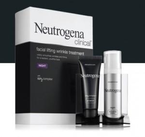 Try Me Free Neutrogena Rebate! - My Frugal Adventures