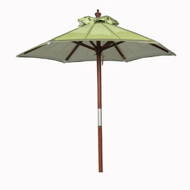 The Best Outdoor Umbrellas | eHow.com