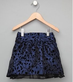 00d195f1b83a There isn't a huge selection but I thought the clothes under Pink Vanilla  were worth mentioning today. They have really reasonable prices on items  for ...