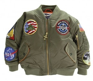 e999d7a427cf They have a few things for little guys too- these bomber jackets are $26.99  and there is a line of skater clothes for little guys that are really  adorable.