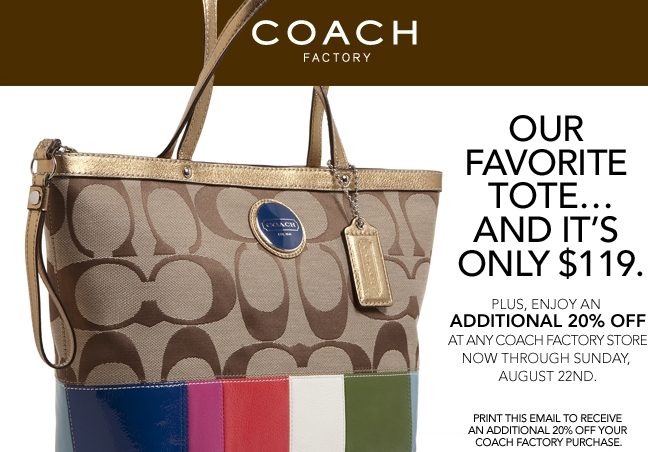 Concord coach lines coupon code