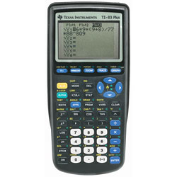 ti 83 online calculator download