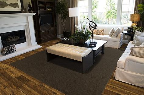 area rugs walmart