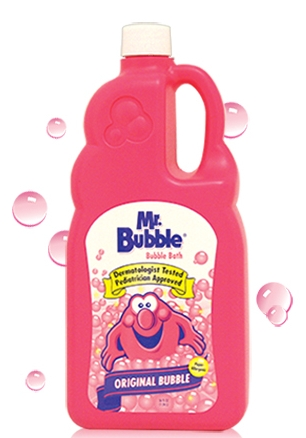 mr-bubble.jpg