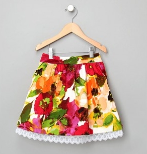 f9a42b7391c5 Zulily: Deals on Kids Clothes - My Frugal Adventures