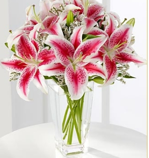 About FTD Canada Trust FTD to send your next order of roses, bouquets or plants. As the world's oldest online floral services organization, the company works with thousands of independent florists to ensure your flowers always arrive fresh and beautiful.