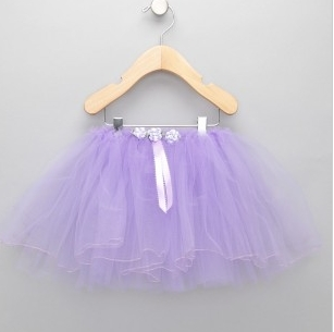 Zulily: Ballet Clothes for Girls Starting at $7.99