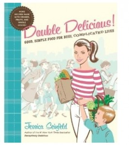 double delicious