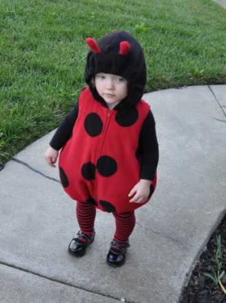 It ...  sc 1 st  My Frugal Adventures & Halloween Costumes 40% off + Free Shipping - My Frugal Adventures
