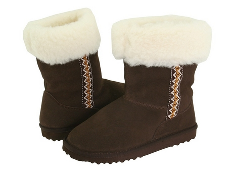 6pm.com: Winter Boot Sale - My Frugal Adventures