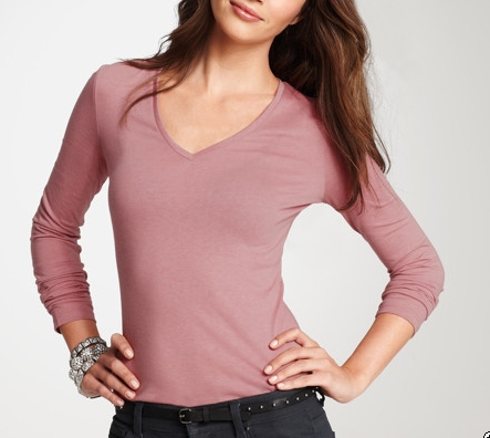 50% off Ann Taylor Coupons, Promo Codes November, 50% off Get Deal codermadys.ml has the latest Ann Taylor coupon codes, including discounts of up to 40% on your entire purchase. Ann Taylor also has sales on already reduced merchandise. Save even more with Ann Taylor free shipping promotions, whether with a minimum purchase or a coupon code.