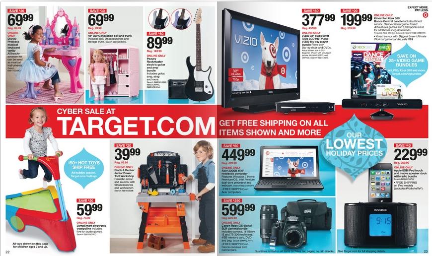34d9e45b77d Target Deals 11 28-12 4 - My Frugal Adventures