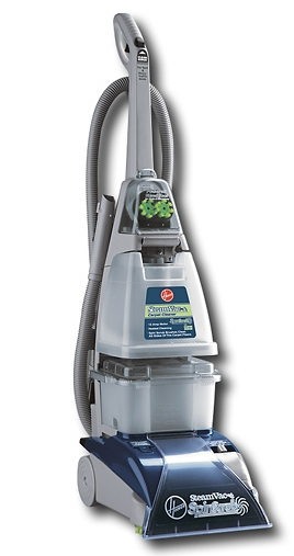 hoover mercial carpet cleaner steam c3820 carpet vidalondon vax rapide deluxe manual vax rapide classic manual