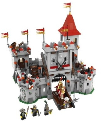 Target: Free Shipping + 10% off on All Legos - My Frugal Adventures