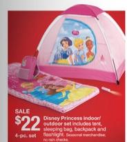 Target Deals 11 28 12 4 My Frugal Adventures