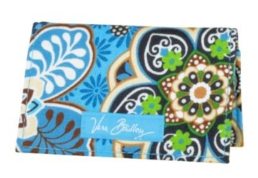 Vera bradley cards