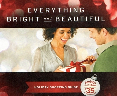 Walgreens photo album coupons
