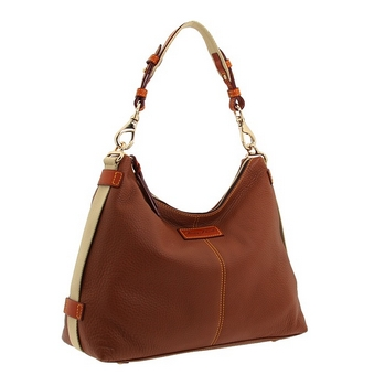 Online shopping for Deal of the Day: Up to 70% Off Rosetti Handbags from a great selection at Clothing, Shoes & Jewelry Store.