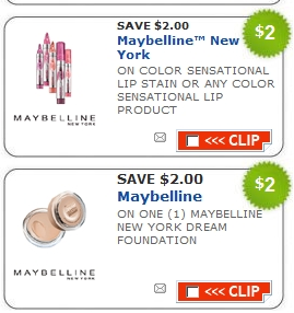 Jun 11, · Print this coupon and get $1 off Maybelline new york fit mel.. $2 Off Maybelline Skin Product In Grocery: $ Off any one Maybelline New York Superstay Better Skin Product/5(8).
