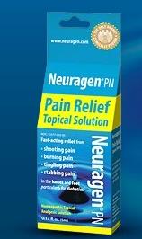 Walgreens Updates: Cheap Lysol, MM Neuragen and Blink Tears