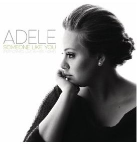 Adele: Free MP3 Download - My Frugal Adventures