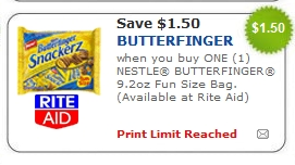 butterfinger snackerz coupon