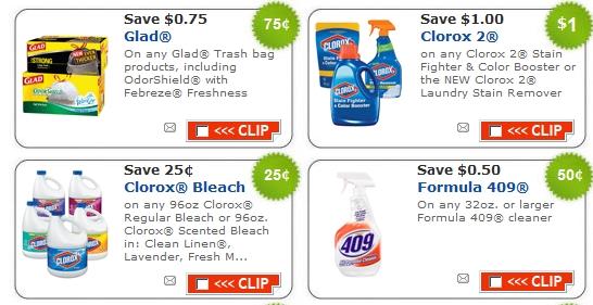 Ptb minimal scar slackware minimal kde4 how to quiz for Bellingrath coupons