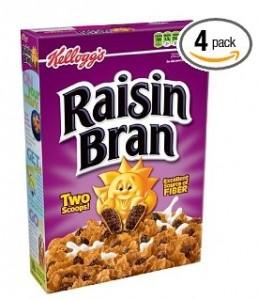 raisin nut bran coupon