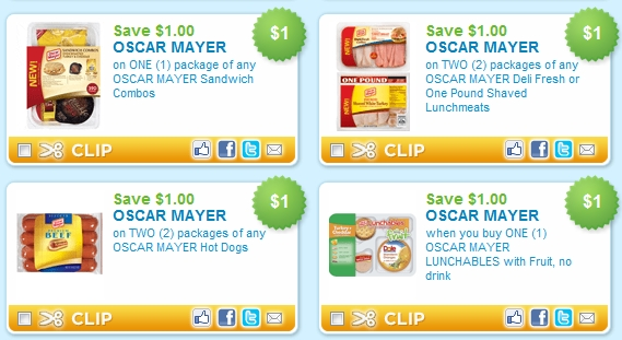 Oscar Mayer Lunchables Coupon Save 1 002 moreover I Ate It So You Dont Have To Lunchables Mini Burgers moreover A 12945444 moreover 4470006956 20Oscar 20Mayer as well Lunchables Coupons. on oscar mayer lunchables on sale